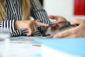 Viafirma provee a L´OCCITANE ESPAÑA S.L. con servicios de firma digital