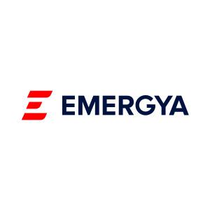 Logo Emergya