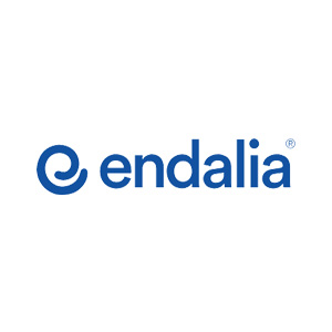 Logo Endalia