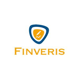 Logo Finveris
