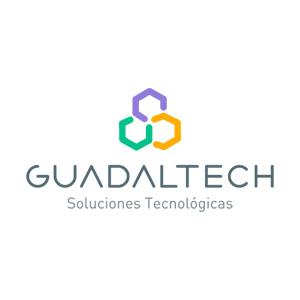 Logo Guadaltech