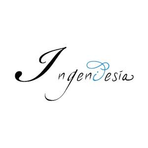 Logo Ingeniesía
