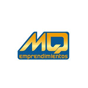 Logo MQ Emprendimientos