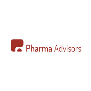 Logo Pharma Advisors