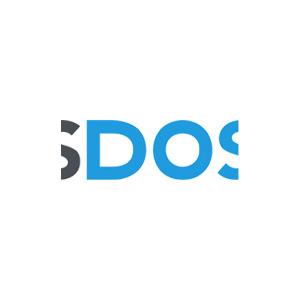 Logo SDOS