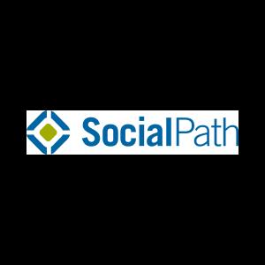 Logo Social Path