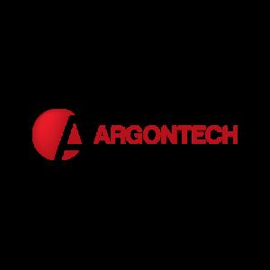 Logo Argontech