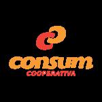 Logo Consum Cooperativa