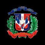 Logo Poder Judicial República Dominicana